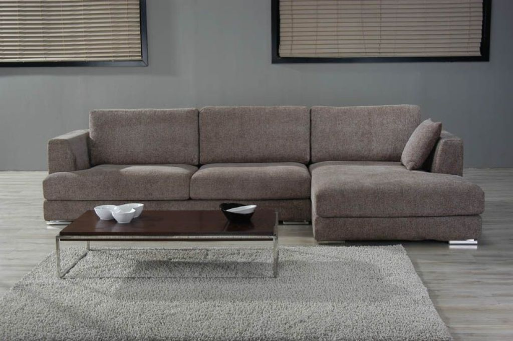 From sofas to custom lounges locally made furniture is for Modern lounge sofa