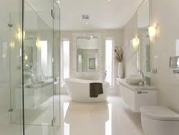 plumber for bathroom installation