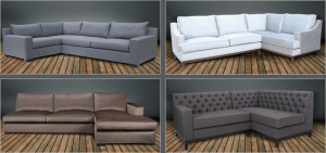 sofas and lounges sydney